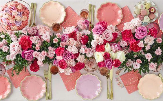Imagen de producto: https://tienda.postreadiccion.com/img/articulos/secundarias13150-12-platos-de-18-cm-3.jpg