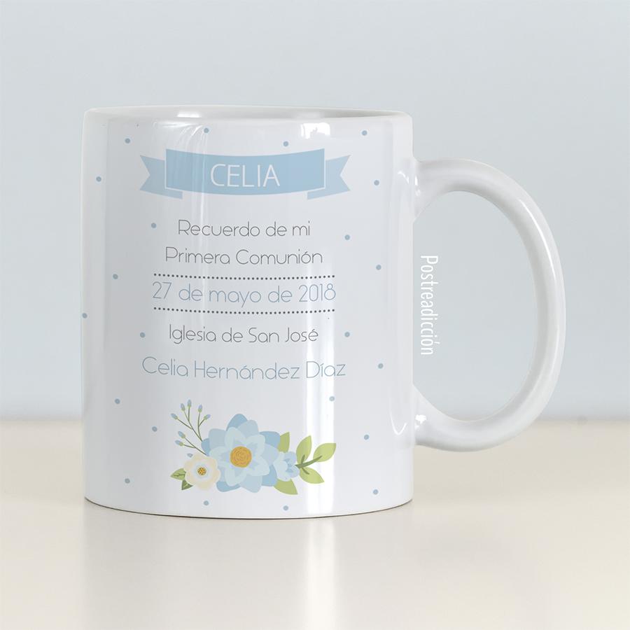 Imagen de producto: https://tienda.postreadiccion.com/img/articulos/secundarias13188-taza-de-comunion-celia-1.jpg