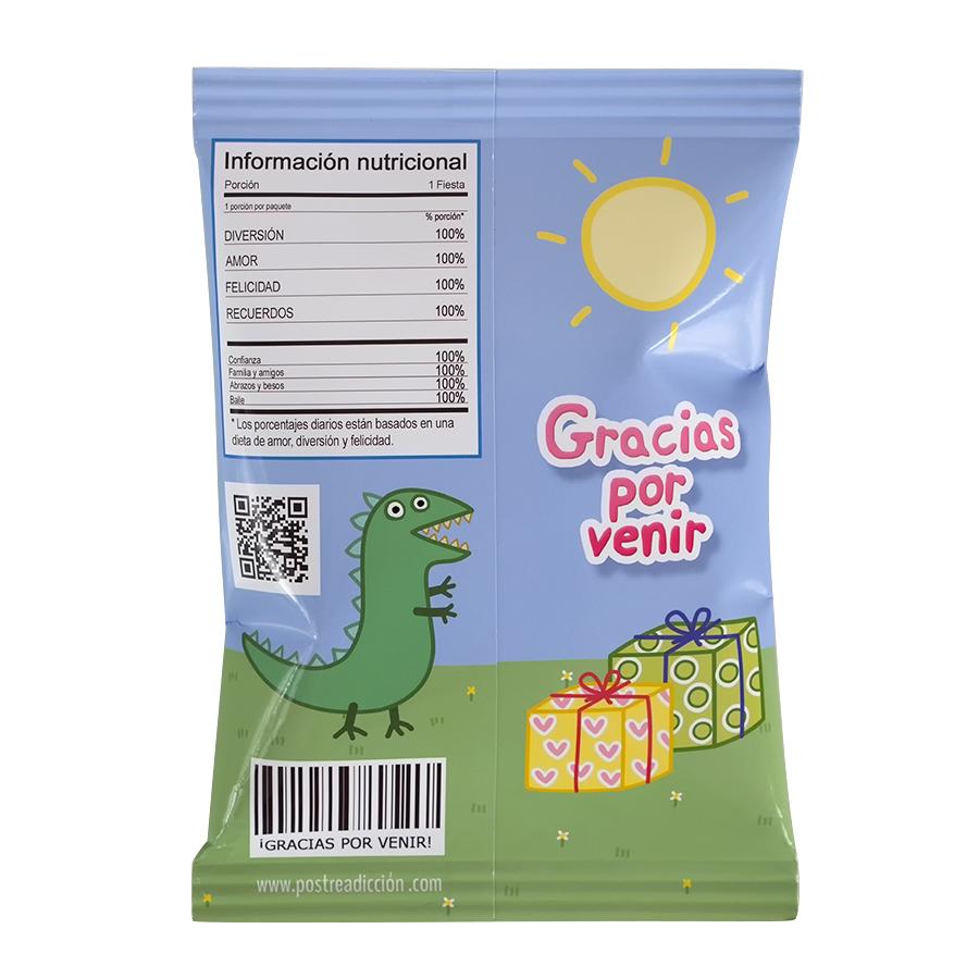 Imagen de producto: https://tienda.postreadiccion.com/img/articulos/secundarias13208-10-bolsas-de-snacks-de-peppa-pig-1.jpg