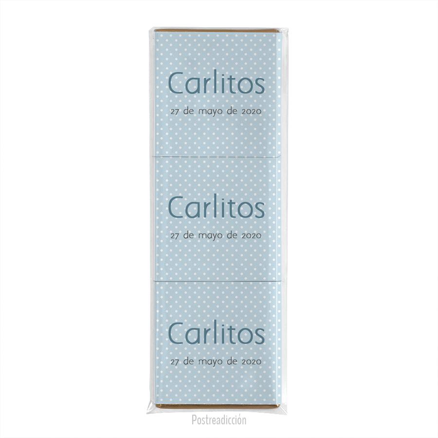 Imagen de producto: https://tienda.postreadiccion.com/img/articulos/secundarias13212-4-bolsitas-con-3-napolitanas-de-comunion-carlitos-1.jpg