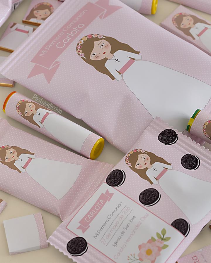 Imagen de producto: https://tienda.postreadiccion.com/img/articulos/secundarias13226-10-bolsas-de-snacks-de-nina-de-comunion-carlota-sencillo-2.jpg