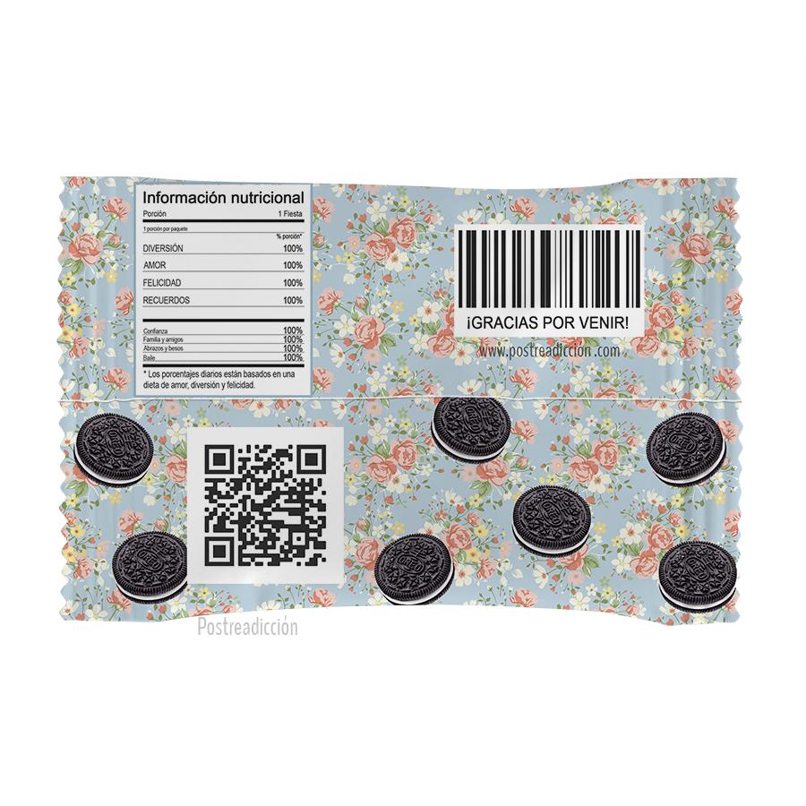 Imagen de producto: https://tienda.postreadiccion.com/img/articulos/secundarias13233-10-paquetes-de-minioreos-de-nina-de-comunion-celia-1.jpg
