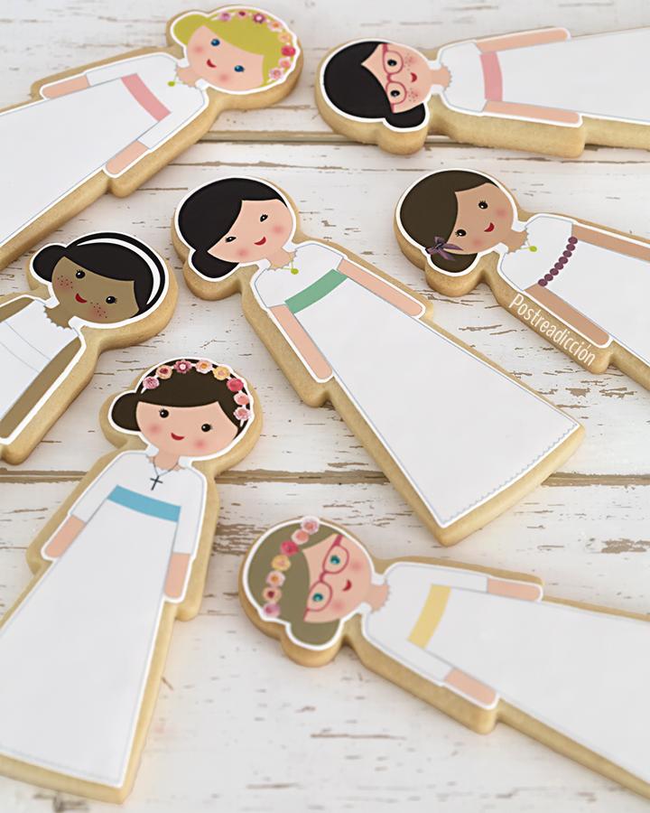 Imagen de producto: https://tienda.postreadiccion.com/img/articulos/secundarias13254-cortador-no-102-nina-de-comunion-celia-con-mono-1.jpg