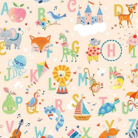Imagen de producto: https://tienda.postreadiccion.com/img/articulos/secundarias13302-mascarilla-abecedario-2.jpg