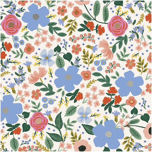 Imagen de producto: https://tienda.postreadiccion.com/img/articulos/secundarias13305-mascarilla-flores-azules-con-dorado-metalizado-2.jpg