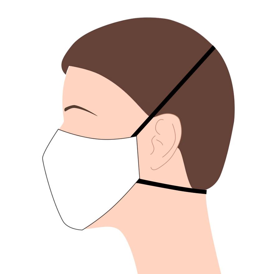 Imagen de producto: https://tienda.postreadiccion.com/img/articulos/secundarias13319-mascarilla-de-sarga-hidrofuga-antibacteriana-2.jpg