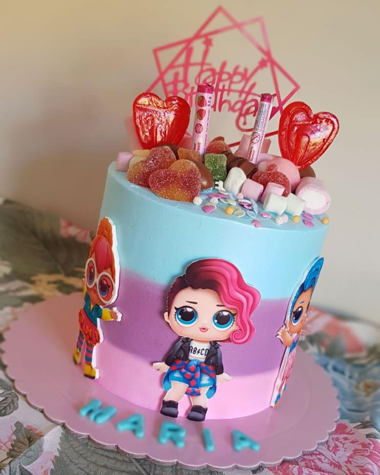 Imagen de producto: https://tienda.postreadiccion.com/img/articulos/secundarias13320-modelo-no-1701-lol-surprise-perfecto-para-tartas-1.jpg