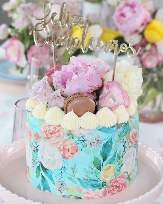 Imagen de producto: https://tienda.postreadiccion.com/img/articulos/secundarias13341-modelo-no-1711-flores-para-tarta-1.jpg