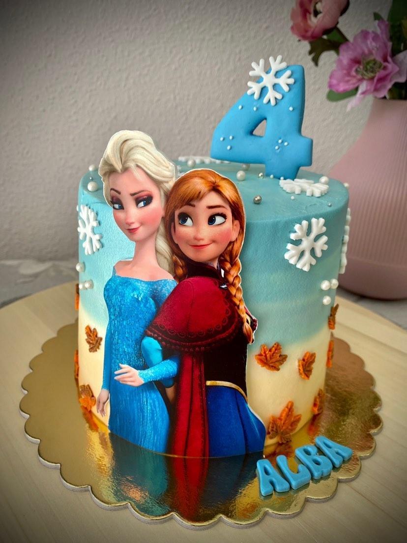 Imagen de producto: https://tienda.postreadiccion.com/img/articulos/secundarias13361-modelo-no-1718-frozen-para-tarta-1.jpg