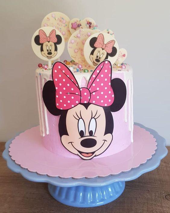 Imagen de producto: https://tienda.postreadiccion.com/img/articulos/secundarias13362-modelo-no-1719-minnie-para-tarta-2.jpg