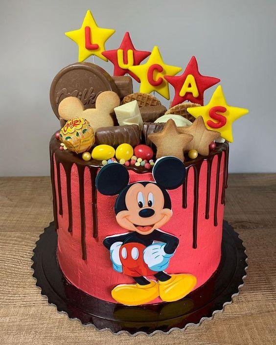 Imagen de producto: https://tienda.postreadiccion.com/img/articulos/secundarias13367-modelo-no-1722-mickey-para-tarta-1.jpg