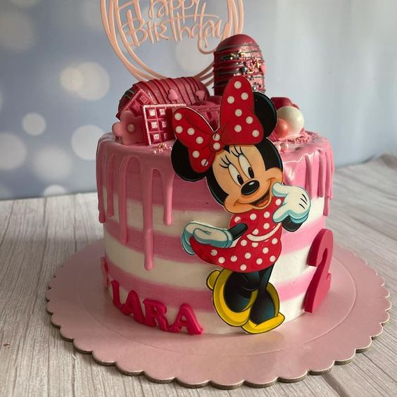Imagen de producto: https://tienda.postreadiccion.com/img/articulos/secundarias13368-modelo-no-1723-minnie-para-tarta-1.jpg