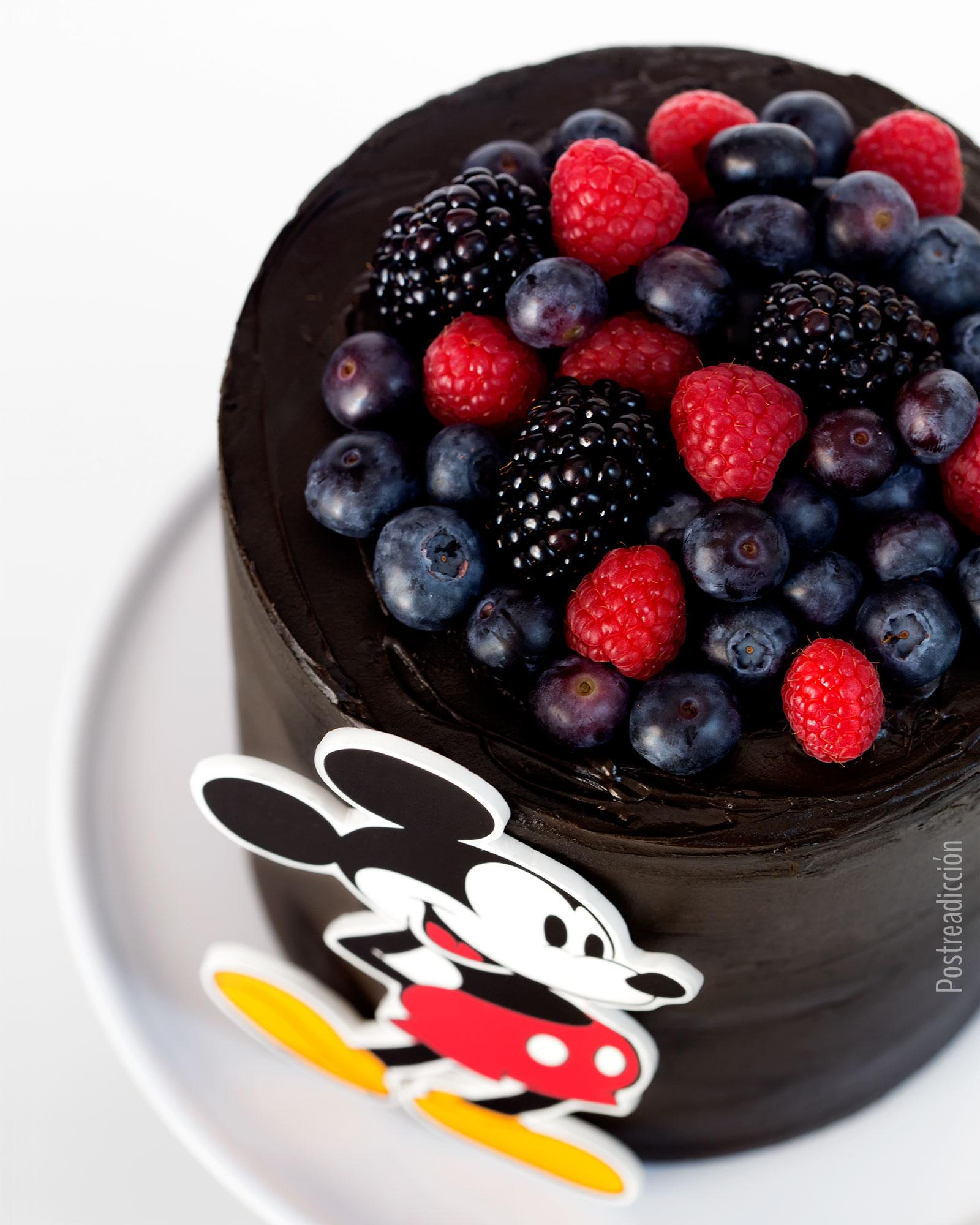 Imagen de producto: https://tienda.postreadiccion.com/img/articulos/secundarias13374-modelo-no-1725-mickey-vintage-para-tarta-2.jpg