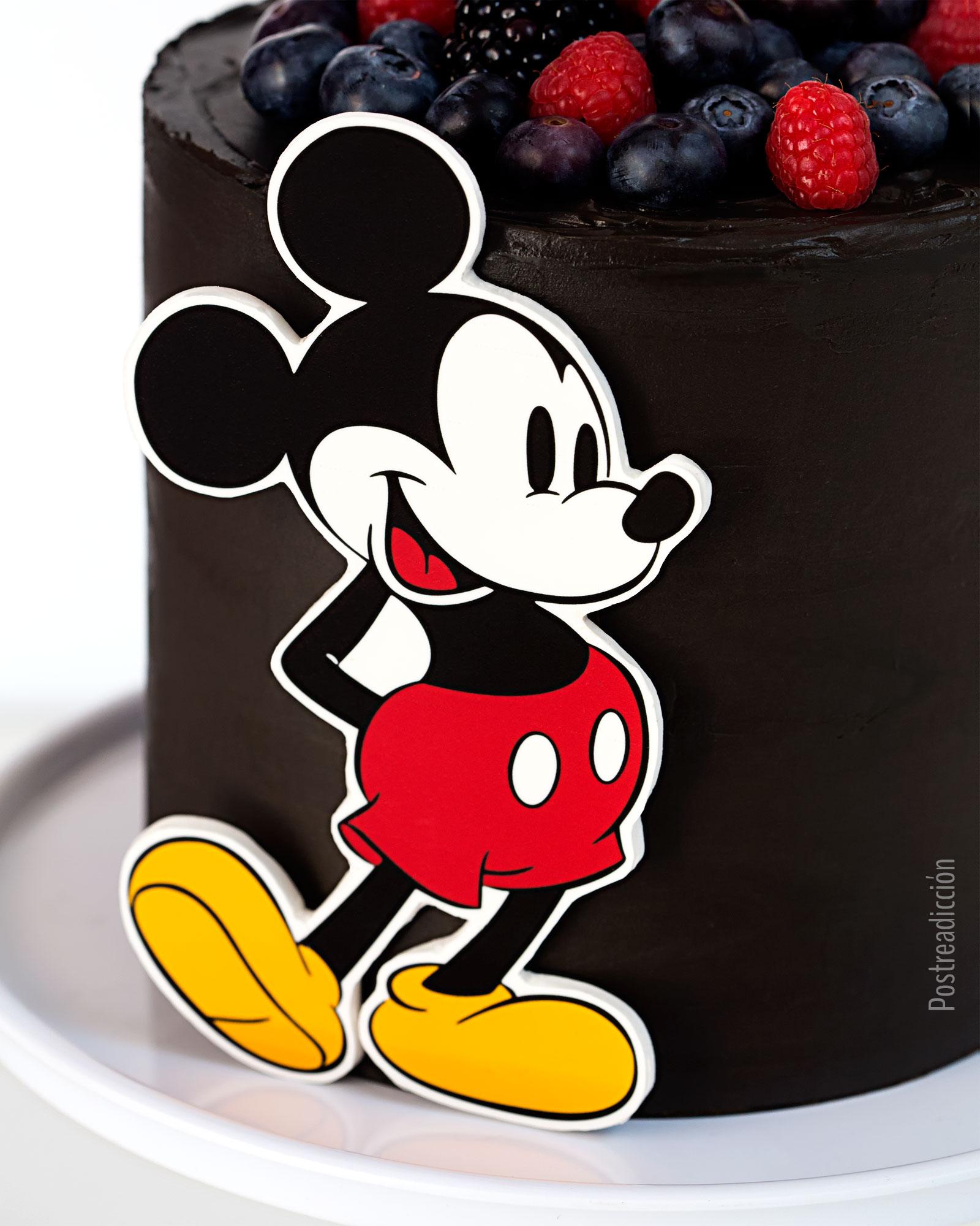 Imagen de producto: https://tienda.postreadiccion.com/img/articulos/secundarias13374-modelo-no-1725-mickey-vintage-para-tarta-3.jpg