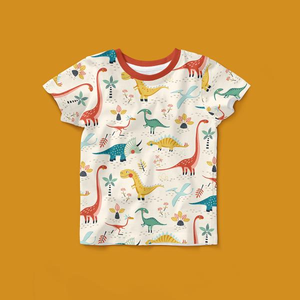 Imagen de producto: https://tienda.postreadiccion.com/img/articulos/secundarias13384-tela-de-camiseta-dino-friends-1.png