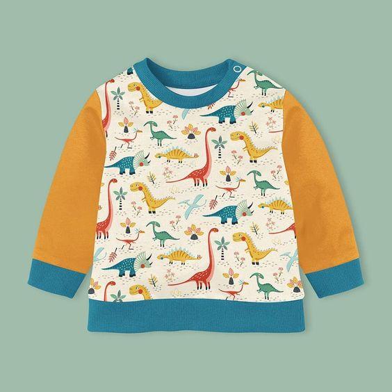 Imagen de producto: https://tienda.postreadiccion.com/img/articulos/secundarias13384-tela-de-camiseta-dino-friends-medio-metro-2.jpg