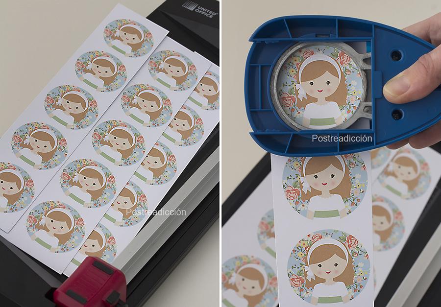 Imagen de producto: https://tienda.postreadiccion.com/img/articulos/secundarias13386-troqueladora-circulo-liso-5-cm-oh-naif-1.jpg