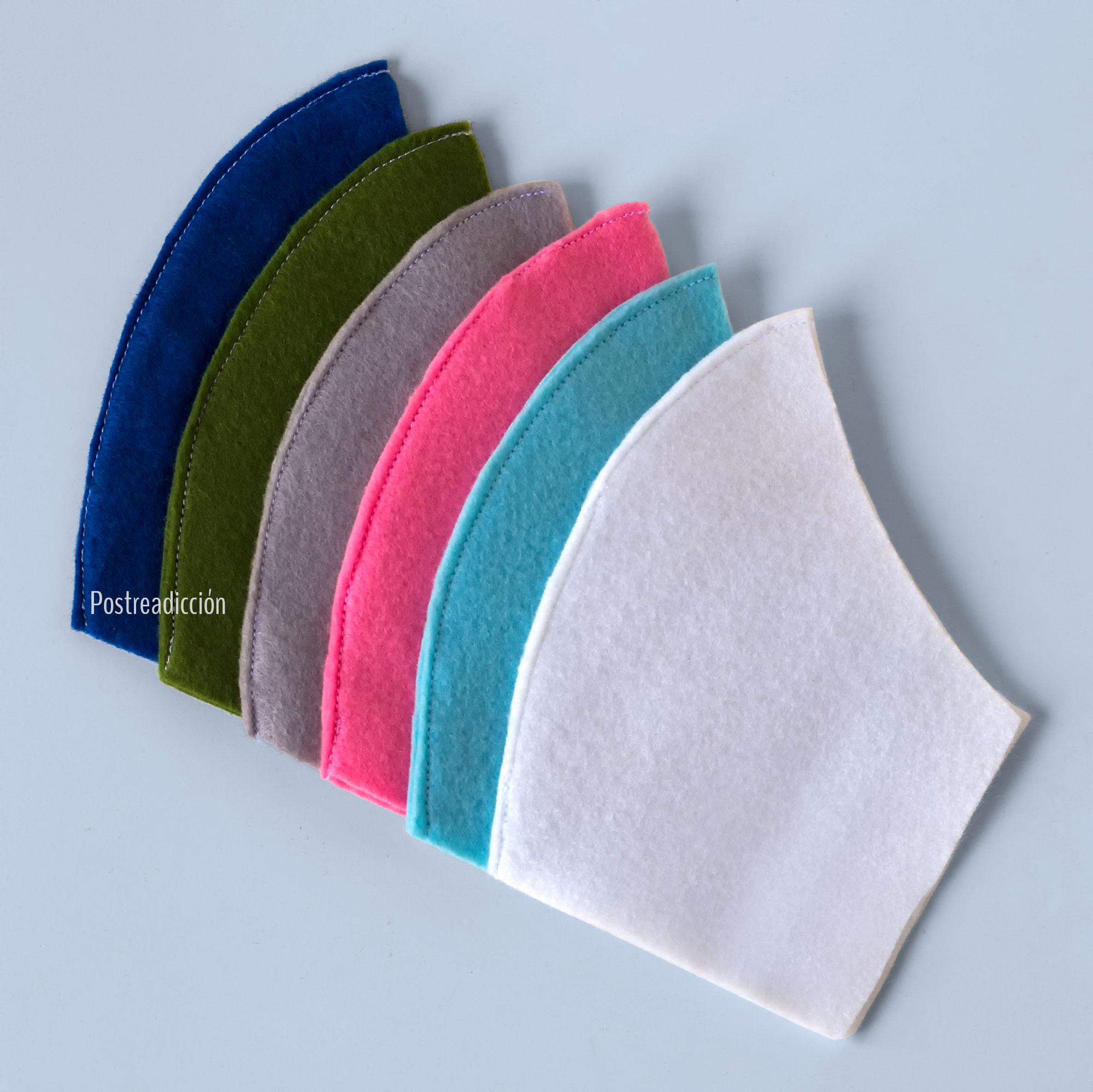 Imagen de producto: https://tienda.postreadiccion.com/img/articulos/secundarias13398-mascarilla-de-snoopy-azul-2.jpg