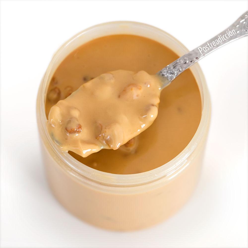 Imagen de producto: https://tienda.postreadiccion.com/img/articulos/secundarias13458-crema-snick-cacahuete-300-g-1.jpg