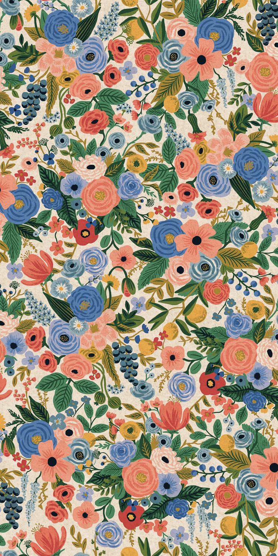 Imagen de producto: https://tienda.postreadiccion.com/img/articulos/secundarias13475-tela-wildwood-garden-party-azul-loneta-media-yarda-1.jpg