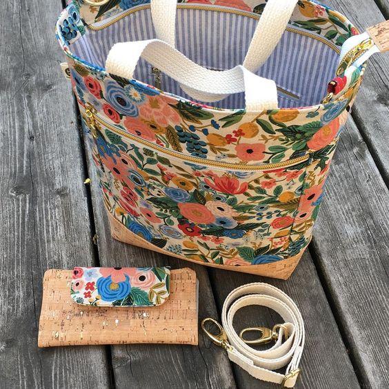 Imagen de producto: https://tienda.postreadiccion.com/img/articulos/secundarias13475-tela-wildwood-garden-party-azul-loneta-media-yarda-12.jpg