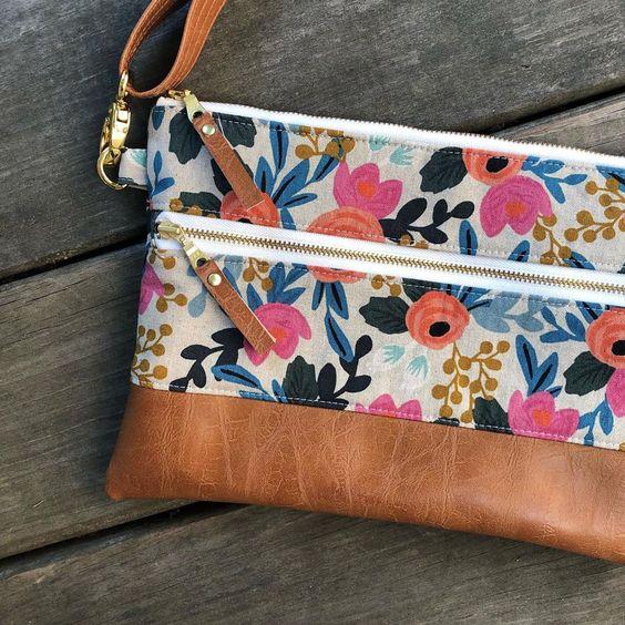 Imagen de producto: https://tienda.postreadiccion.com/img/articulos/secundarias13478-tela-les-fleurs-rosa-floral-loneta-crudo-media-yarda-8.jpg