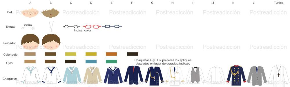 Imagen de producto: https://tienda.postreadiccion.com/img/articulos/secundarias13500-imprimible-de-bolsita-primera-comunion-doble-1.jpg