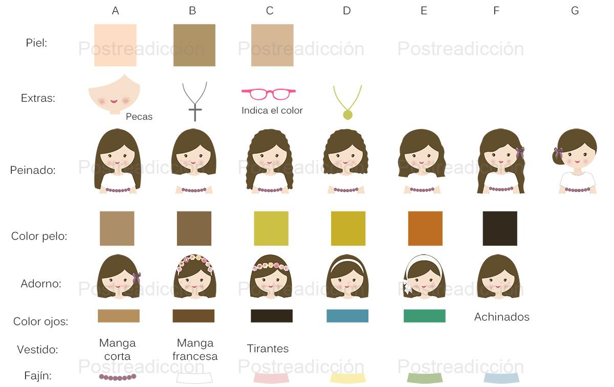 Imagen de producto: https://tienda.postreadiccion.com/img/articulos/secundarias13500-imprimible-de-bolsita-primera-comunion-doble-2.jpg