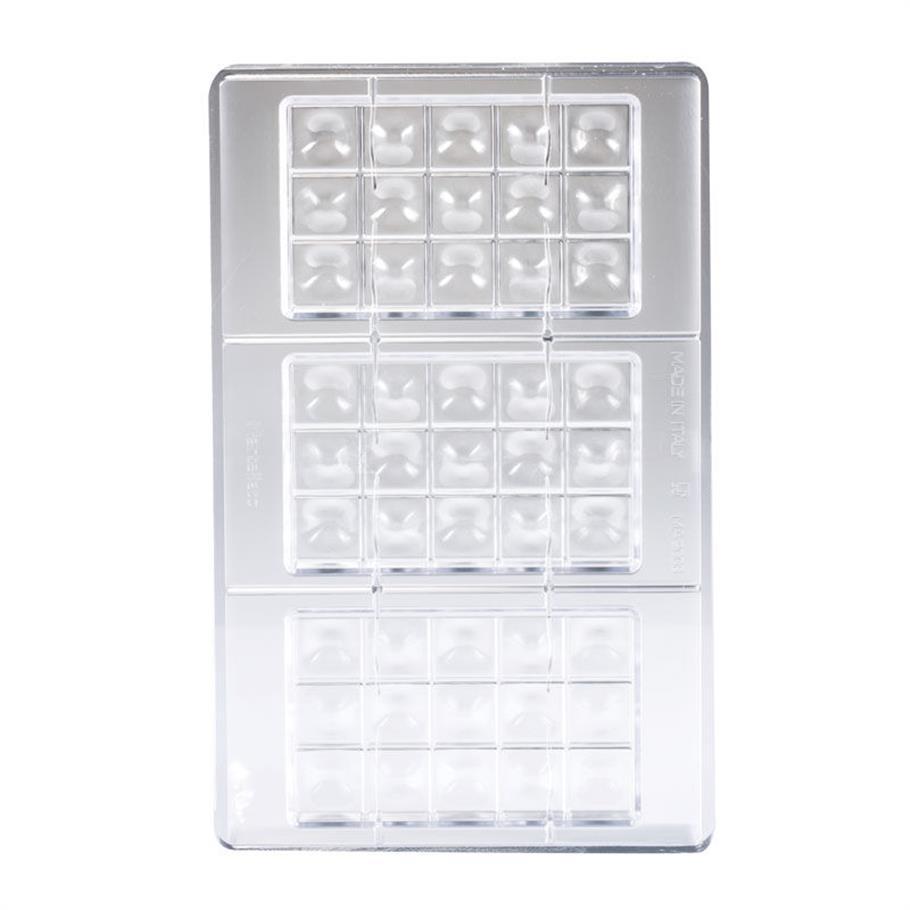 Imagen de producto: https://tienda.postreadiccion.com/img/articulos/secundarias13503-molde-de-policarbonato-para-3-tabletas-ondas-martellato-1.jpg