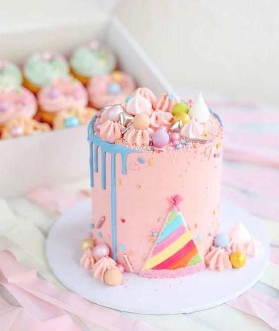 Imagen de producto: https://tienda.postreadiccion.com/img/articulos/secundarias13513-bolas-colores-pastel-de-happy-sprinkles-135-g-4.jpg