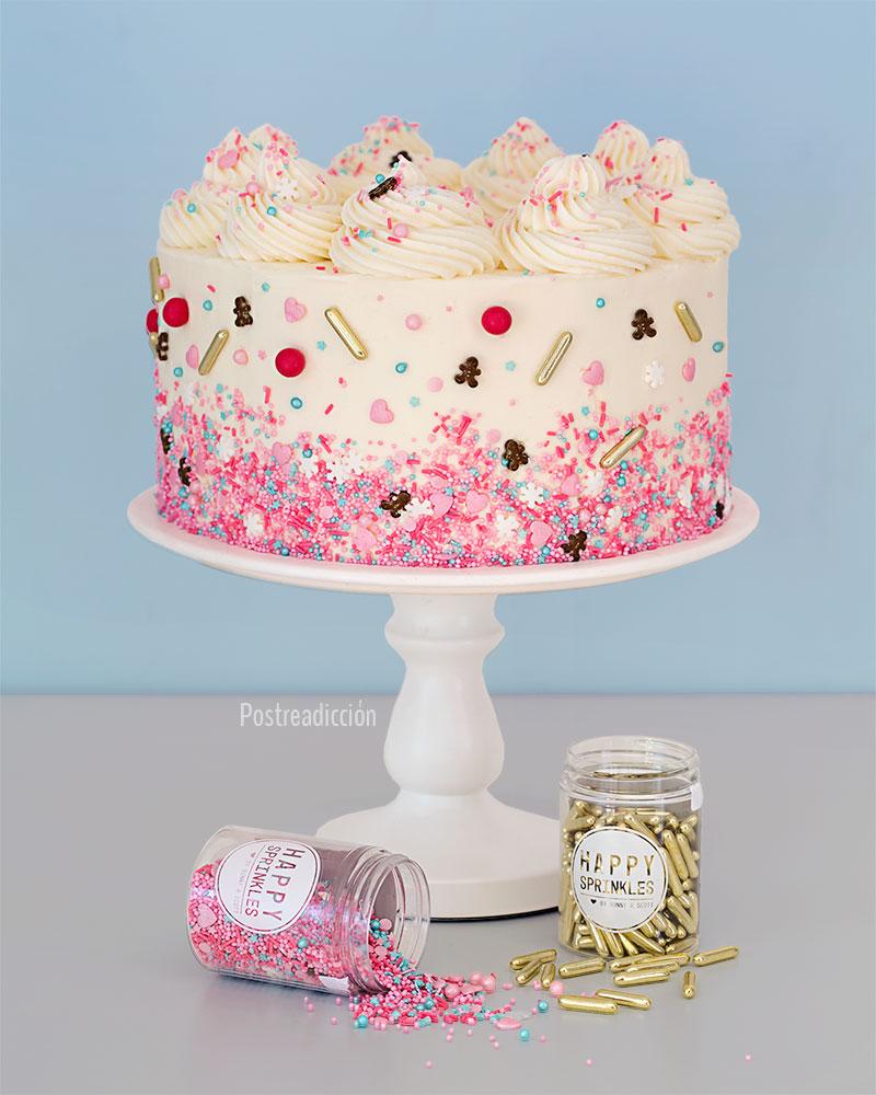 Imagen de producto: https://tienda.postreadiccion.com/img/articulos/secundarias13516-candy-land-de-happy-sprinkles-90-g-2.jpg