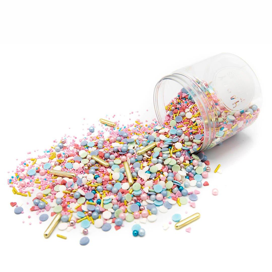 Imagen de producto: https://tienda.postreadiccion.com/img/articulos/secundarias13517-dancing-queen-de-happy-sprinkles-180-g-1.jpg