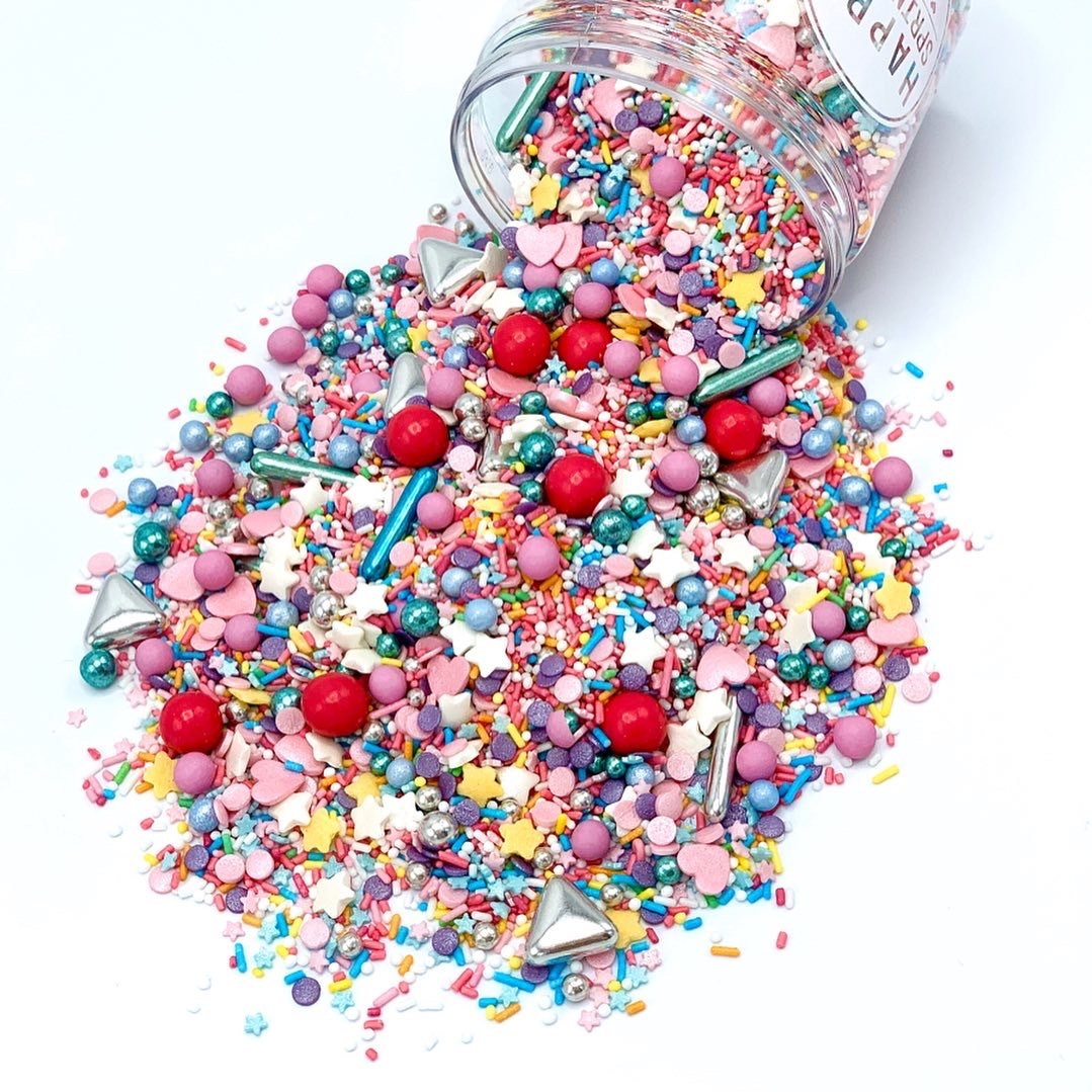 Imagen de producto: https://tienda.postreadiccion.com/img/articulos/secundarias13519-colour-up-de-happy-sprinkles-180-g-1.jpg