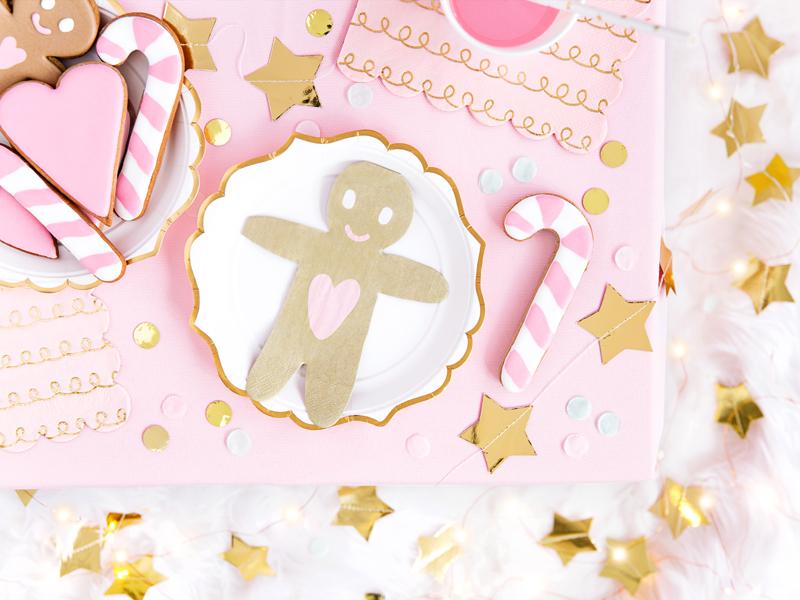Imagen de producto: https://tienda.postreadiccion.com/img/articulos/secundarias13548-20-servilletas-rosas-con-foil-dorado-2.jpg