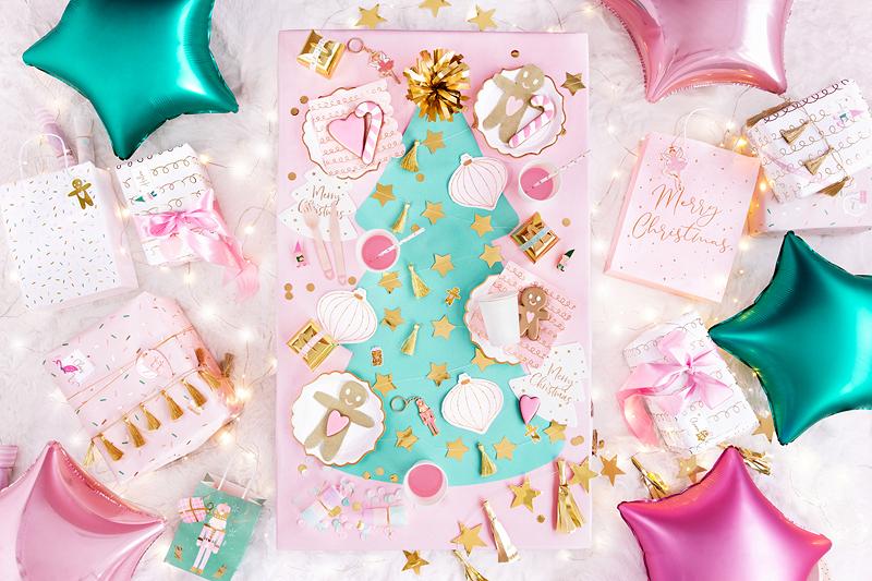 Imagen de producto: https://tienda.postreadiccion.com/img/articulos/secundarias13548-20-servilletas-rosas-con-foil-dorado-3.jpg