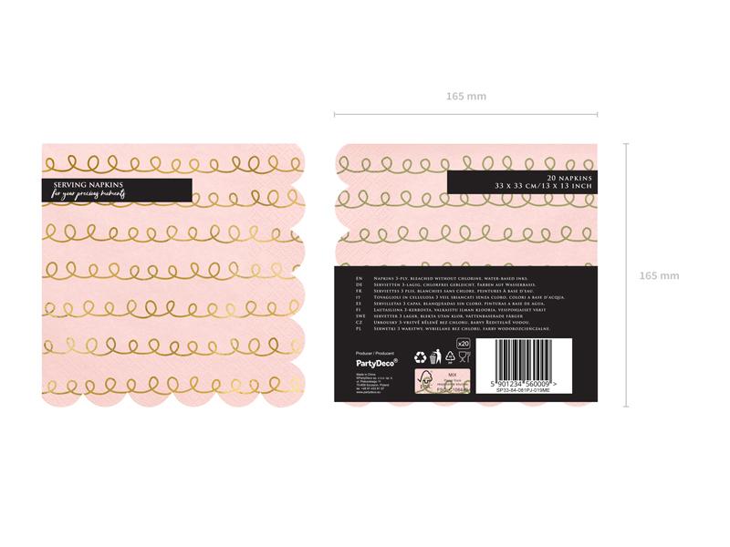 Imagen de producto: https://tienda.postreadiccion.com/img/articulos/secundarias13548-20-servilletas-rosas-con-foil-dorado-4.jpg