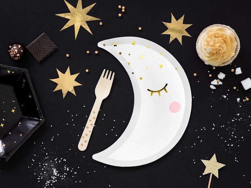 Imagen de producto: https://tienda.postreadiccion.com/img/articulos/secundarias13557-6-platos-en-forma-de-luna-6.jpg
