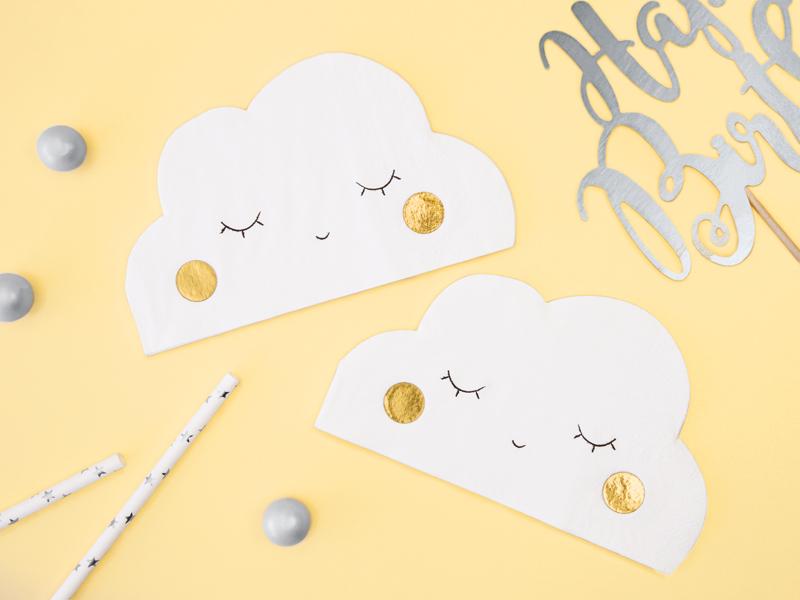 Imagen de producto: https://tienda.postreadiccion.com/img/articulos/secundarias13560-20-servilletas-de-nubes-1.jpg
