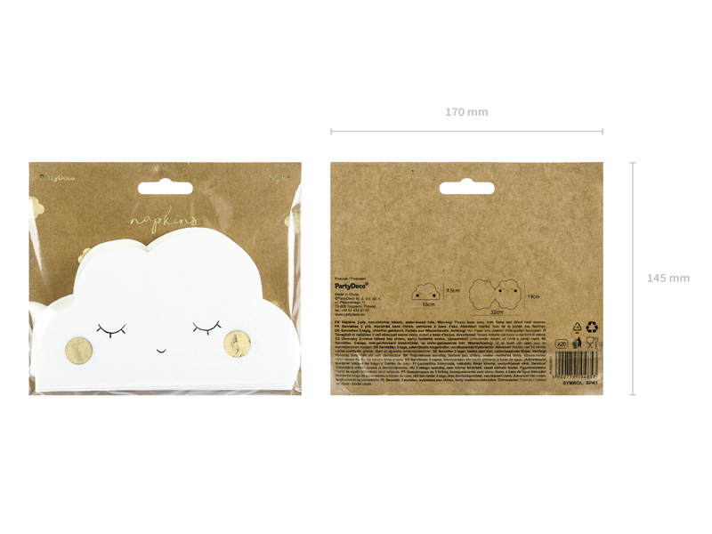 Imagen de producto: https://tienda.postreadiccion.com/img/articulos/secundarias13560-20-servilletas-de-nubes-4.jpg