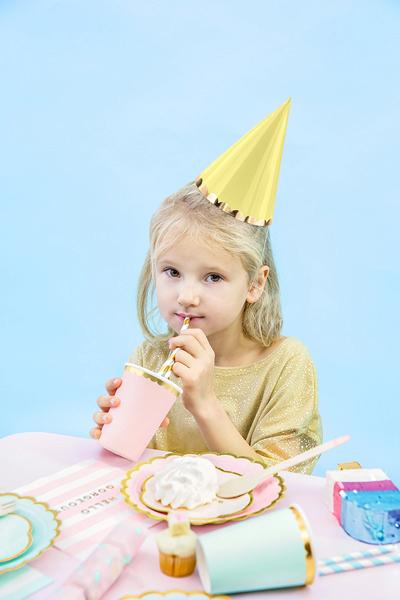 Imagen de producto: https://tienda.postreadiccion.com/img/articulos/secundarias13563-6-gorritos-en-colores-pastel-2.jpg