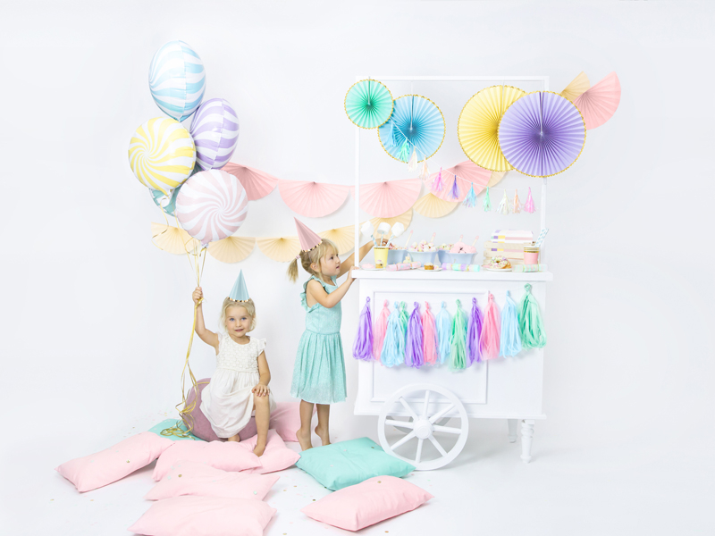 Imagen de producto: https://tienda.postreadiccion.com/img/articulos/secundarias13563-6-gorritos-en-colores-pastel-3.jpg