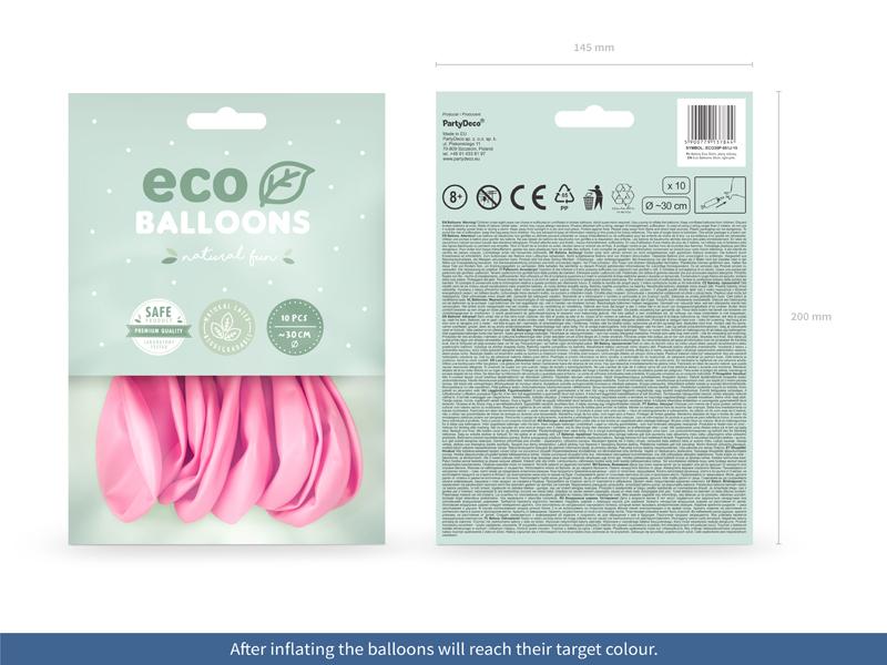 Imagen de producto: https://tienda.postreadiccion.com/img/articulos/secundarias13564-10-globos-rosa-pastel-de-30-cm-eco-1.jpg
