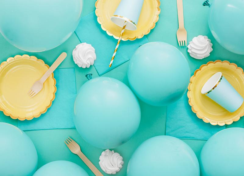 Imagen de producto: https://tienda.postreadiccion.com/img/articulos/secundarias13565-5-globos-menta-pastel-de-30-cm-eco-1.jpg