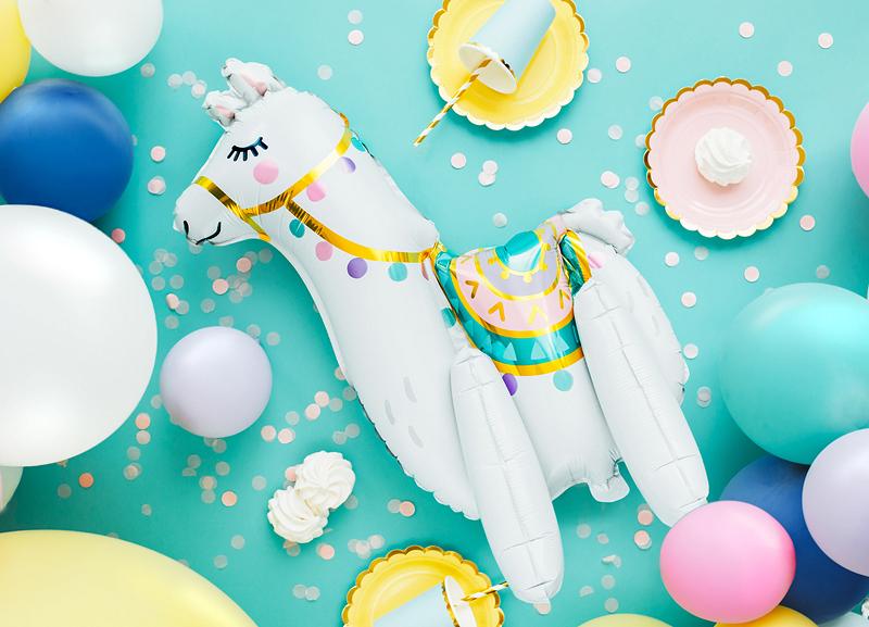 Imagen de producto: https://tienda.postreadiccion.com/img/articulos/secundarias13565-5-globos-menta-pastel-de-30-cm-eco-2.jpg