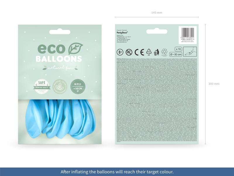 Imagen de producto: https://tienda.postreadiccion.com/img/articulos/secundarias13566-10-globos-azul-pastel-de-30-cm-eco-1.jpg