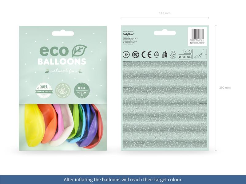 Imagen de producto: https://tienda.postreadiccion.com/img/articulos/secundarias13567-10-globos-de-colores-surtidos-de-30-cm-eco-1.jpg