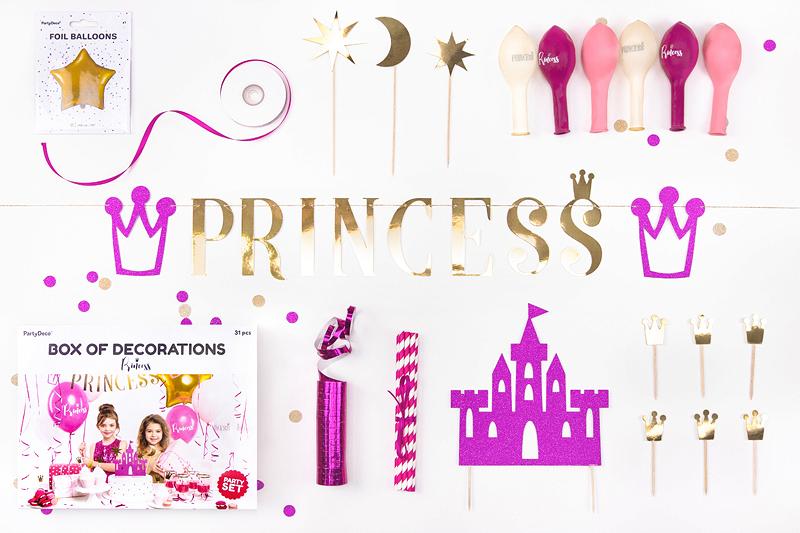 Imagen de producto: https://tienda.postreadiccion.com/img/articulos/secundarias13571-set-de-fiesta-de-princesas-1.jpg