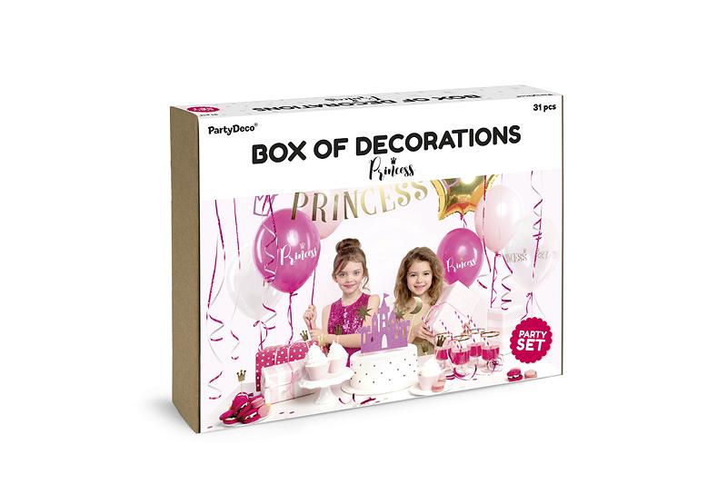 Imagen de producto: https://tienda.postreadiccion.com/img/articulos/secundarias13571-set-de-fiesta-de-princesas-2.jpg