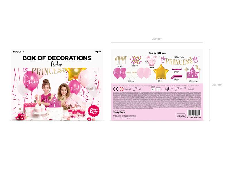 Imagen de producto: https://tienda.postreadiccion.com/img/articulos/secundarias13571-set-de-fiesta-de-princesas-3.jpg