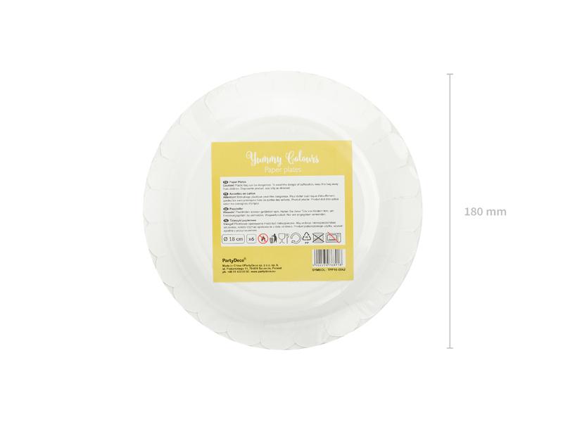 Imagen de producto: https://tienda.postreadiccion.com/img/articulos/secundarias13601-6-platitos-amarillosdorados-6.jpg